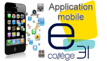 Application-mobile1.png