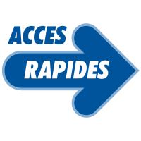 acces rapide.png