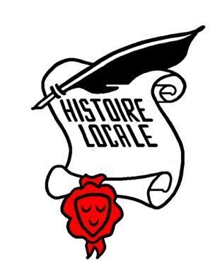 Histoire-locale-311x392.jpg